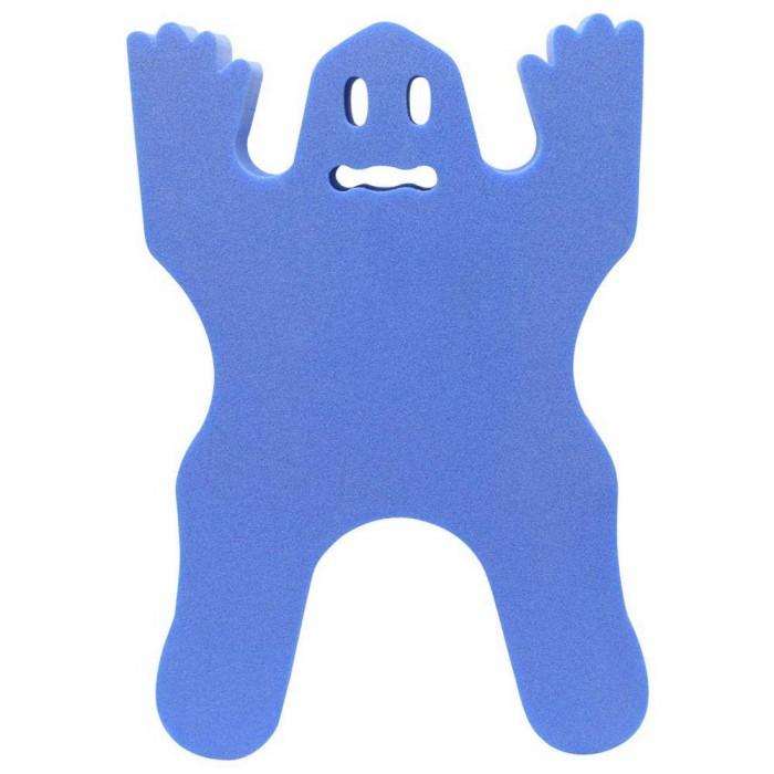 [해외]SOFTEE Ghost 6137568109 Blue