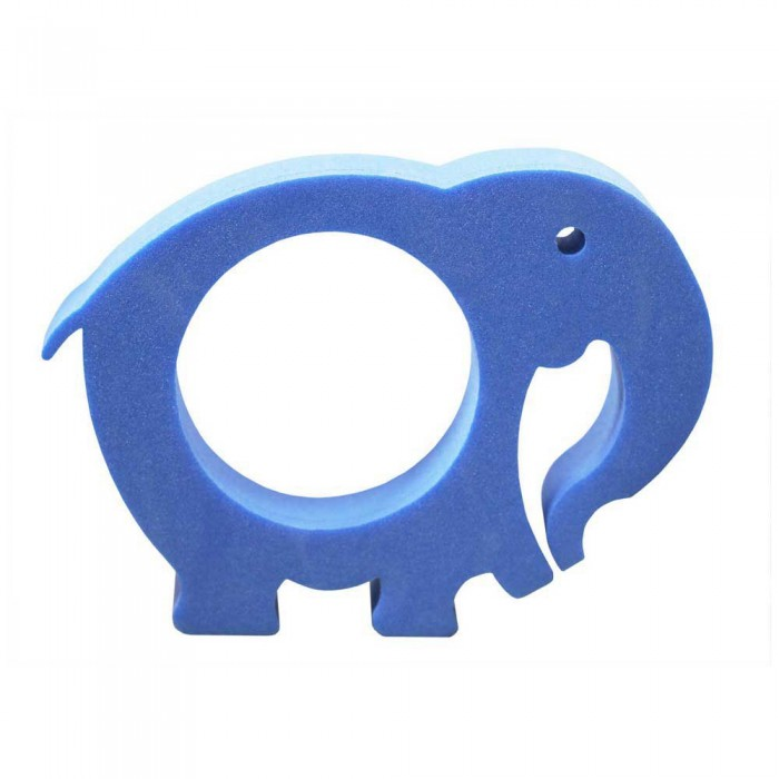 [해외]SOFTEE Elephant 6137568122 Blue