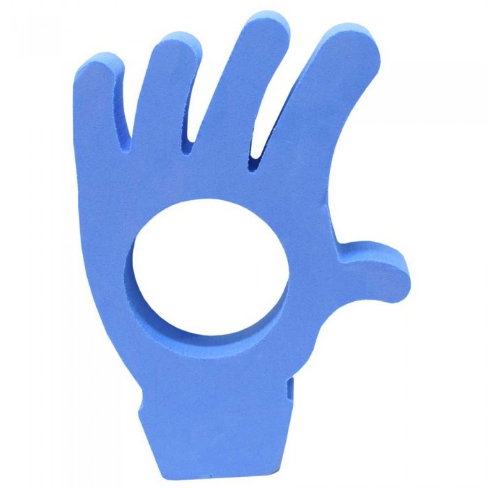 [해외]SOFTEE Hand 6137568200 Blue
