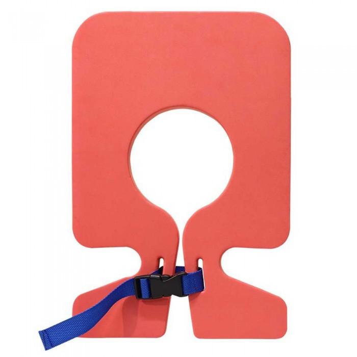 [해외]SOFTEE Floating Collar 6137568319 Red