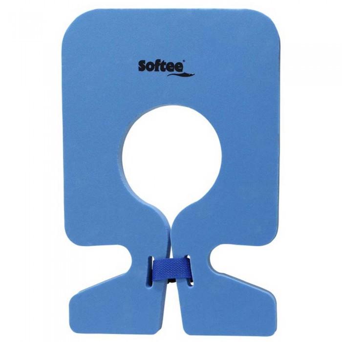[해외]SOFTEE Floating Collar 6137568320 Blue