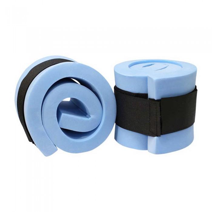 [해외]SOFTEE Wristbands For Aquaerobic 6137567955 Blue