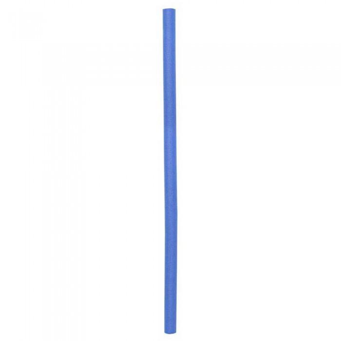 [해외]SOFTEE Noodle 6137568008 Blue