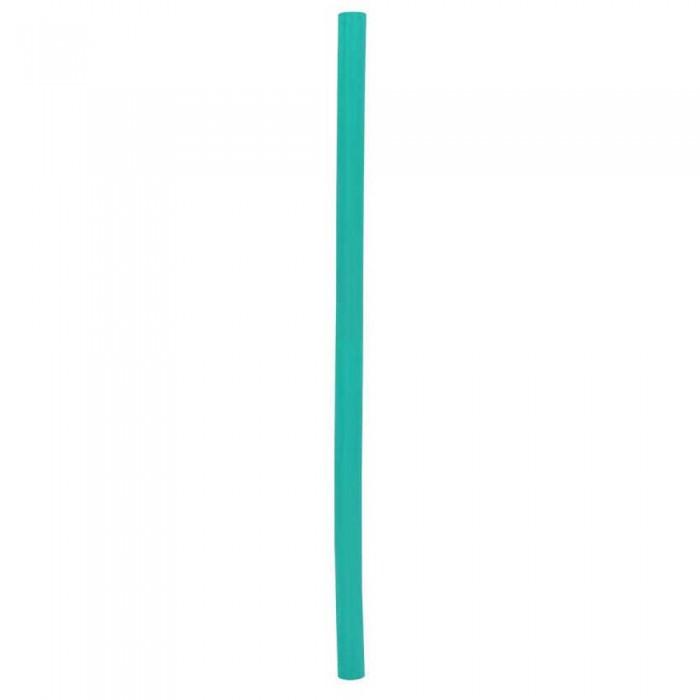 [해외]SOFTEE Plastazote 6137568031 Green