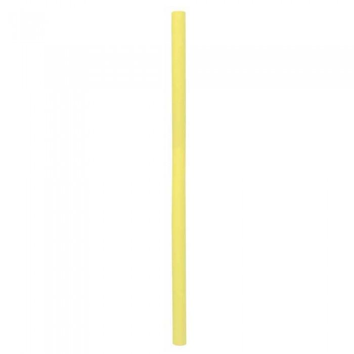 [해외]SOFTEE Plastazote 6137568032 Yellow