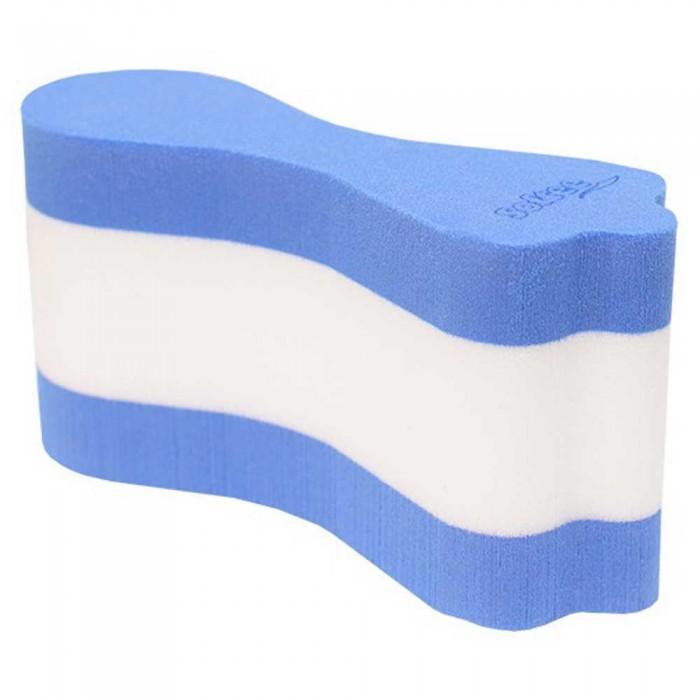 [해외]SOFTEE Triatlon 6137568194 Blue / White
