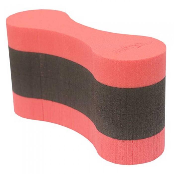 [해외]SOFTEE Pull Buoy 6137568217 Red / Black / Red