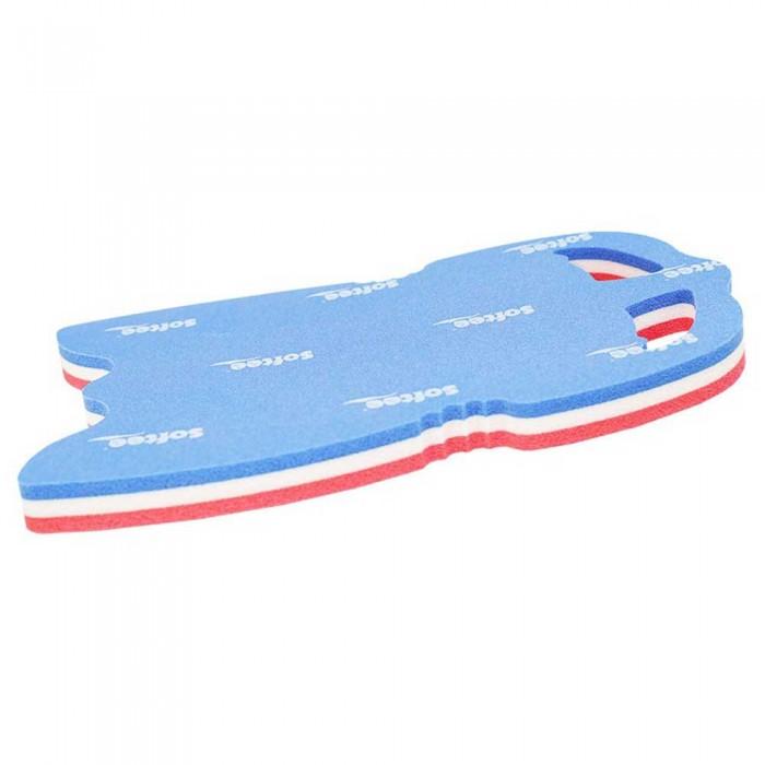 [해외]SOFTEE Shark 6137568195 Blue / White / Red