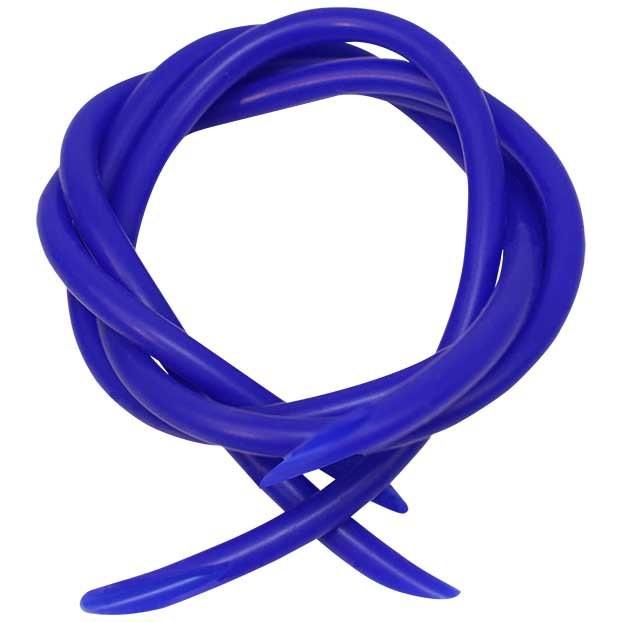 [해외]SOFTEE Latex Tube Replacement For Ergo High Tech 6137568087 Blue