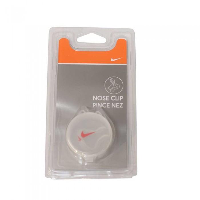 [해외]SOFTEE Nose Clip 6137567997 White