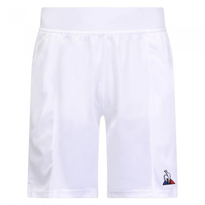 [해외]르꼬끄 테니스 20 Nº2 New Optical White