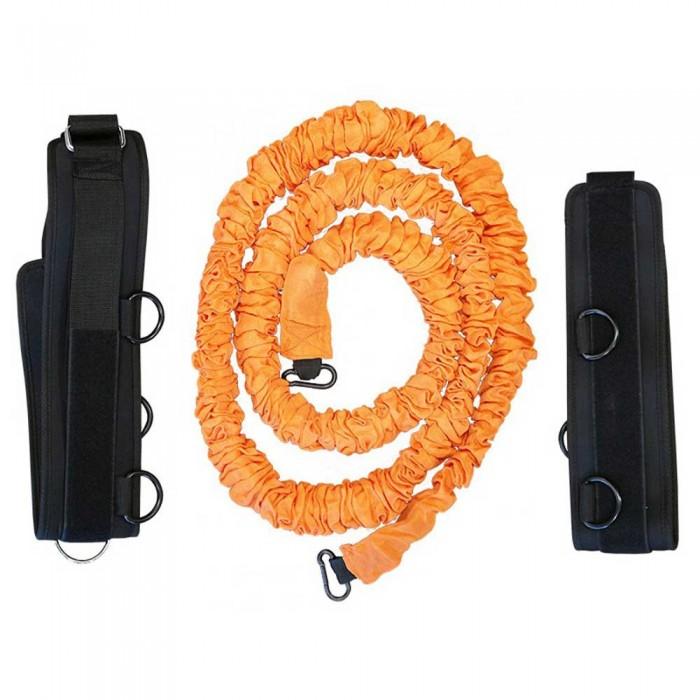 [해외]SOFTEE Resistance 트레이너 Orange
