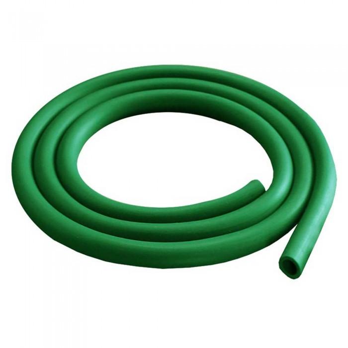 [해외]SOFTEE 튜브 for Expansors 스트롱 Green