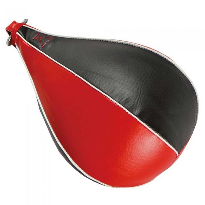 [해외]SOFTEE Speed Ball 7137567741 Red / Black