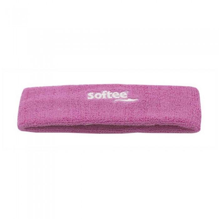 [해외]SOFTEE Headband 7137568373 Purple