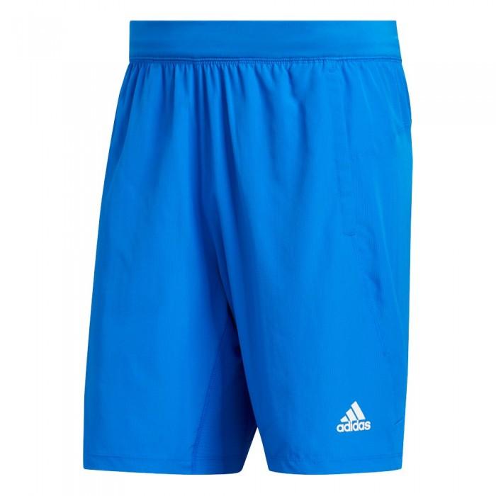 [해외]아디다스 4KRFT 스포츠 8´´ Glory Blue