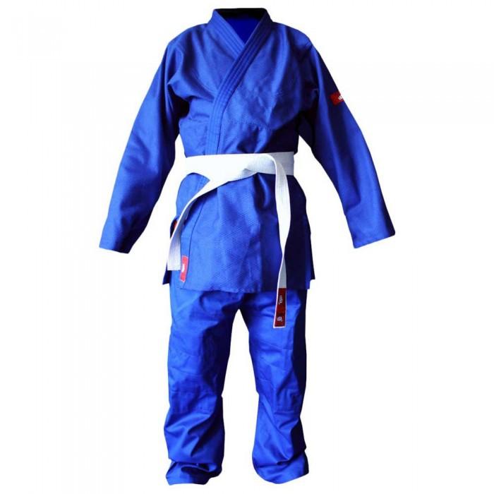 [해외]SOFTEE Judogi Yosihiro 7137567739 Blue