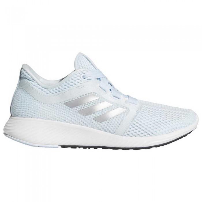 [해외]아디다스 엣지 Lux 3 Sky Tint / Silver Metal / Footwear White
