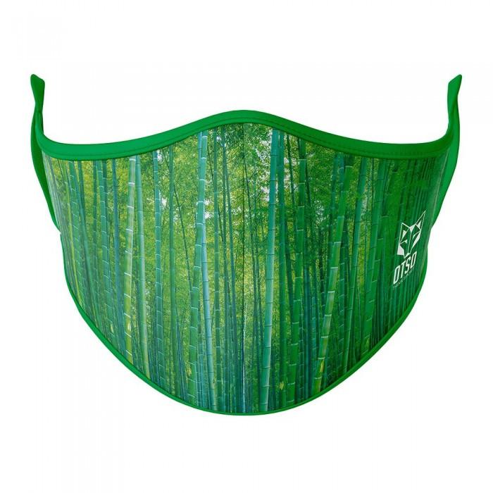 [해외]OTSO Nature Bamboo