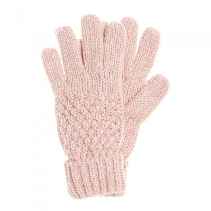 [해외]슈퍼드라이 Nebraska Soft Pink