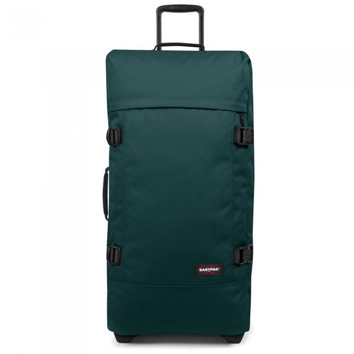 [해외]이스트팩 Tranverz L Emerald Green