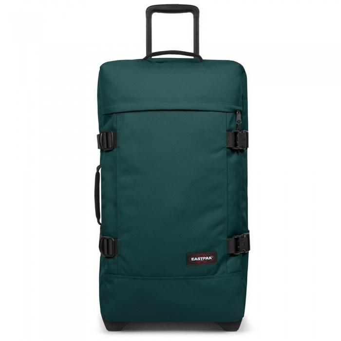 [해외]이스트팩 Tranverz M Emerald Green
