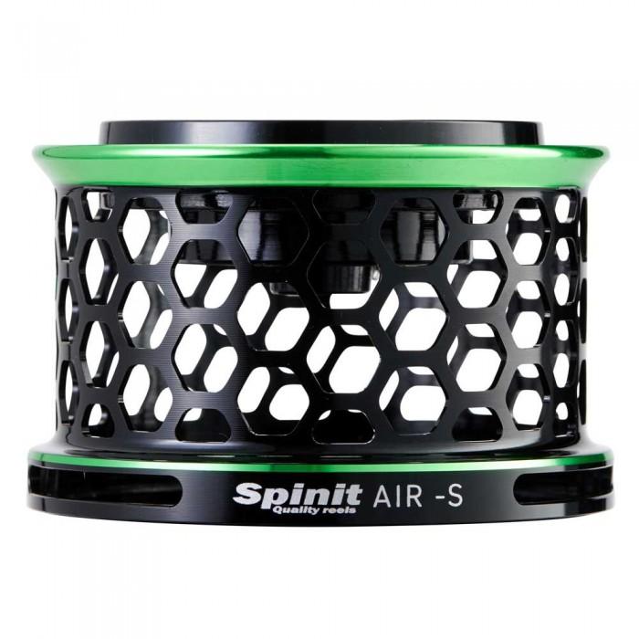 [해외]SPINIT Air Surf Net 137453034