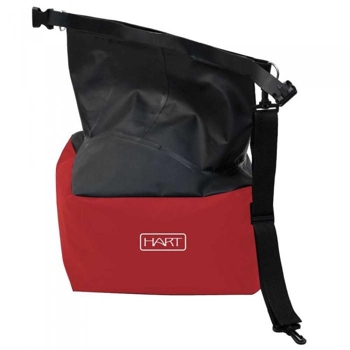 [해외]HART Bow 137558006 Red / Black