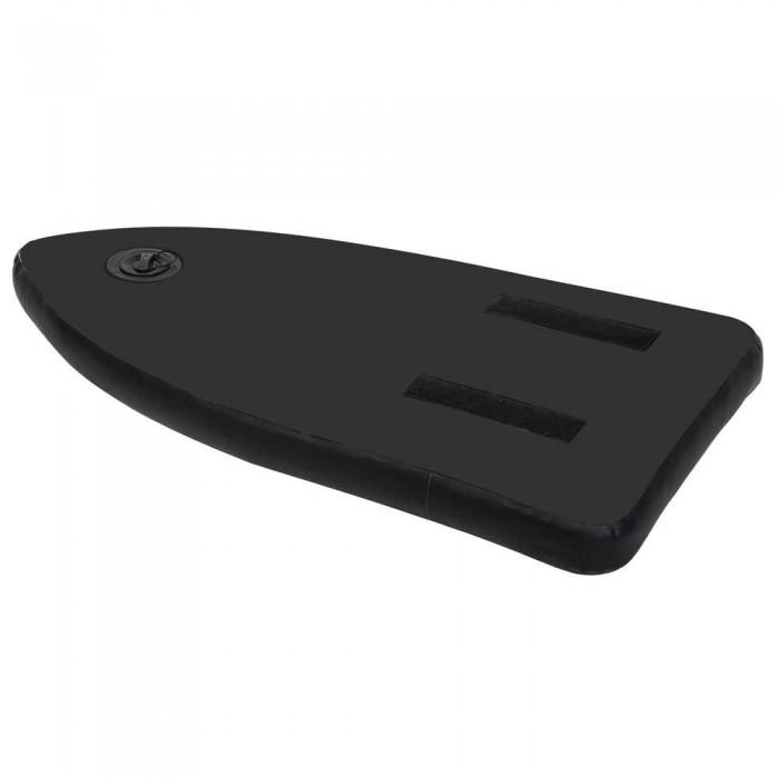 [해외]HART High Pressure Floor Sikkario 137558012 Black