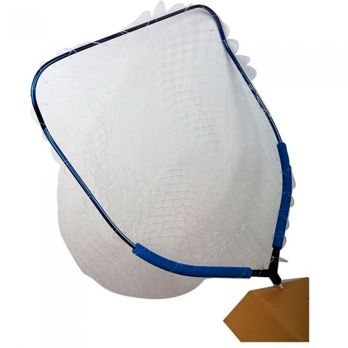 [해외]LINEAEFFE Landing Net Head 137388709 Blue