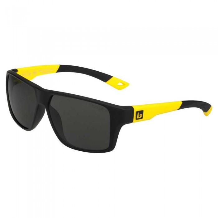 [해외]볼레 Brecken Floatable 137569038 Black / Yellow