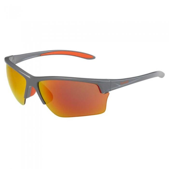 [해외]볼레 Flash 137569069 Shiny Cool Grey