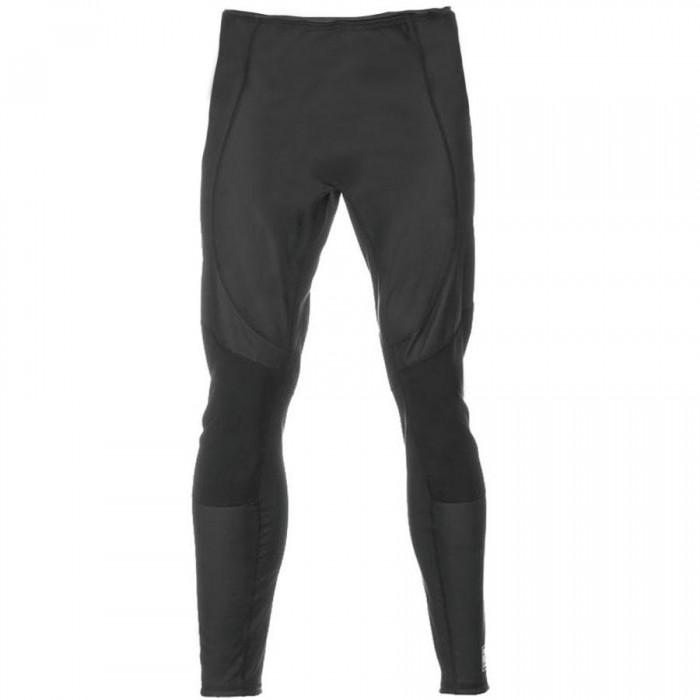 [해외]KOKATAT Surfskin Pants 135920707 Black