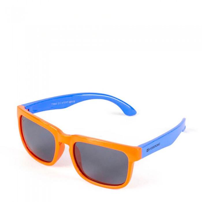 [해외]HYDROPONIC Pearl Coral / Blue / Black