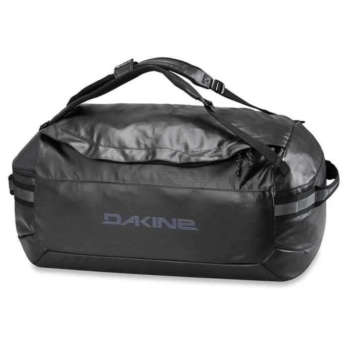 [해외]다카인 Ranger Duffle 90L Black