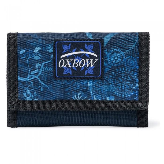 [해외]OXBOW Fiplo Indigo