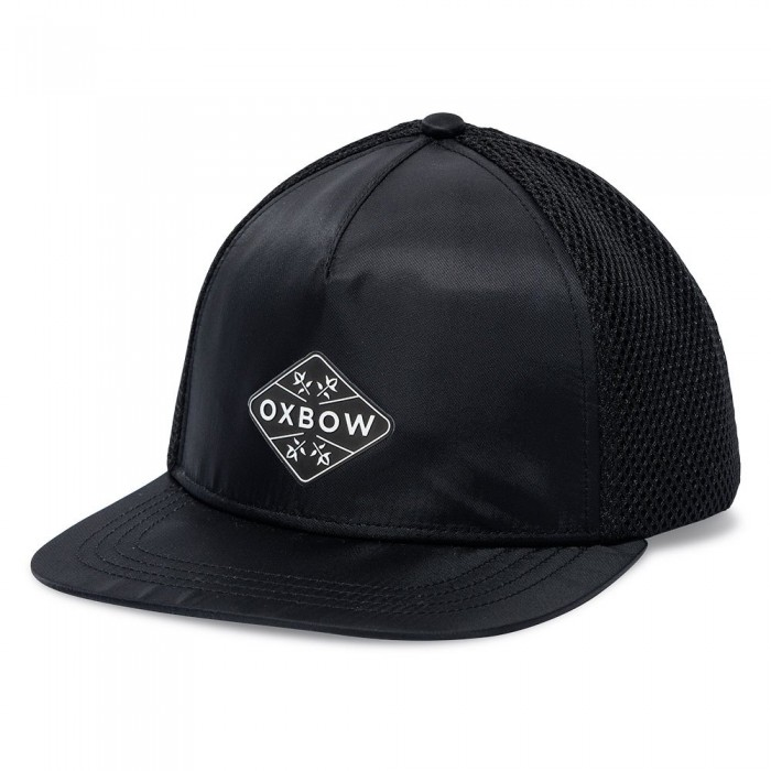 [해외]OXBOW Eston Black