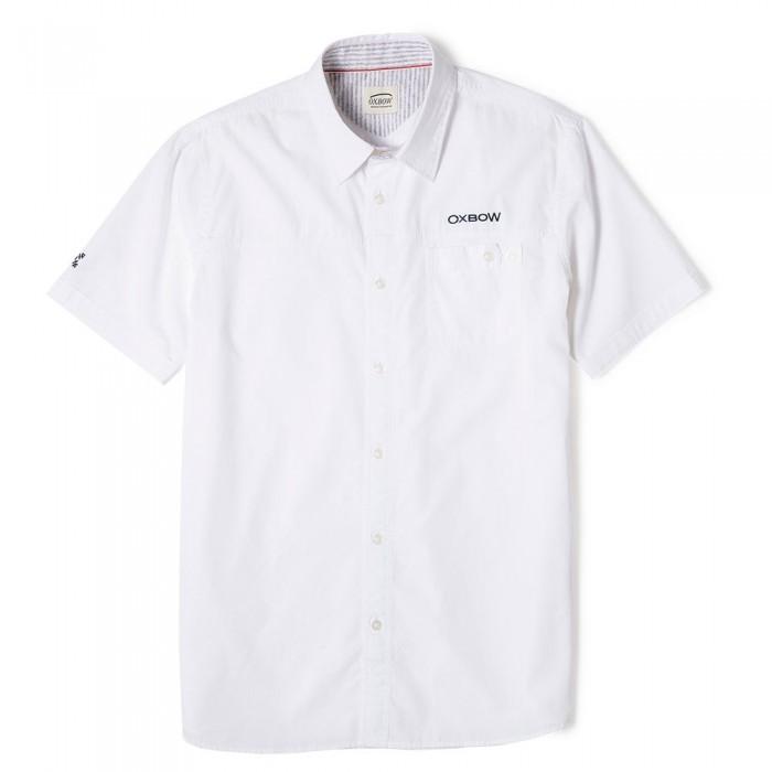 [해외]OXBOW Cantana White