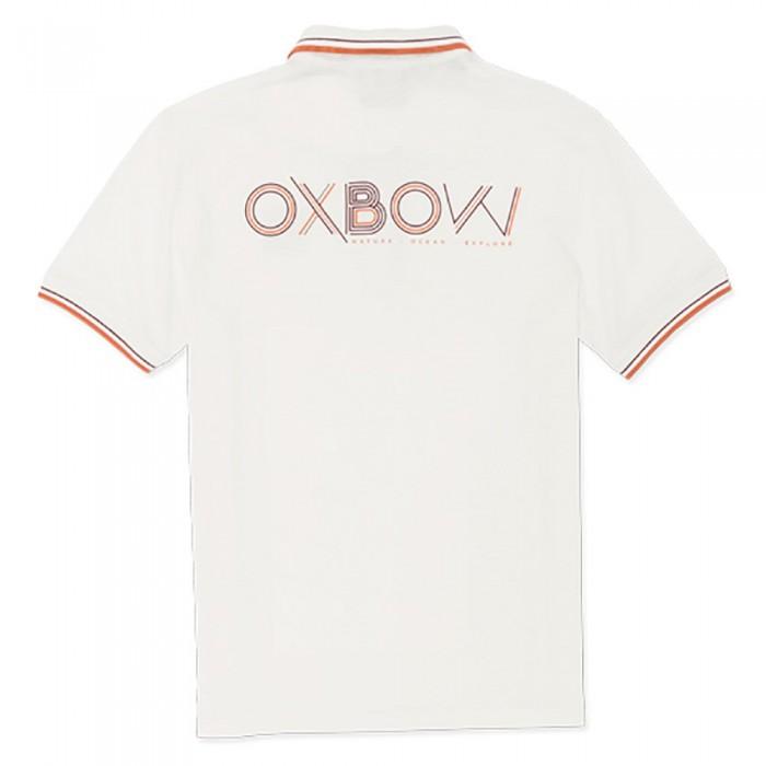 [해외]OXBOW Nistom White