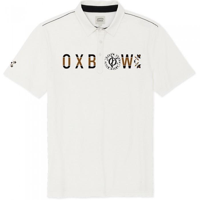 [해외]OXBOW 노pri White