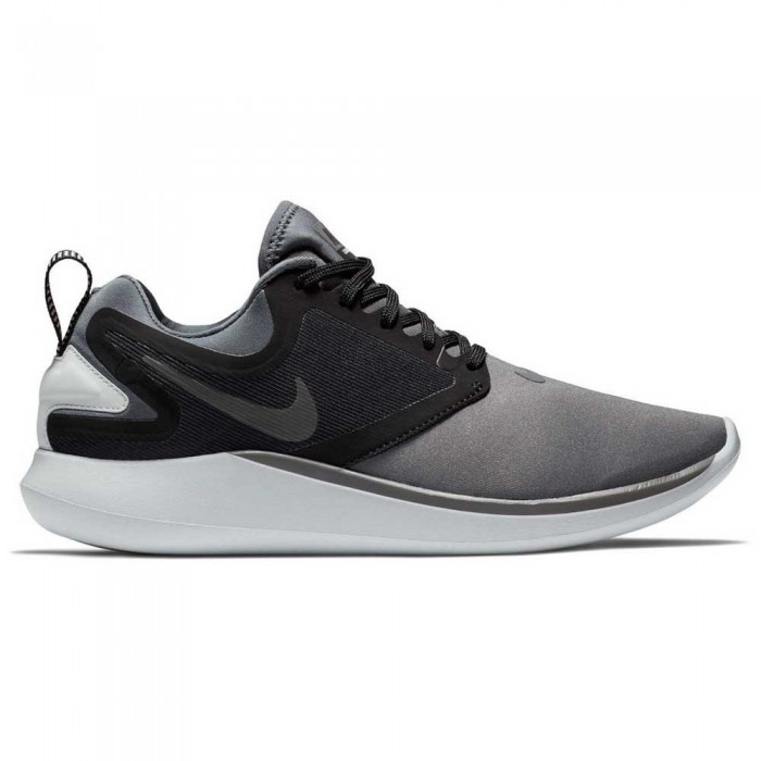 [해외]나이키 Lunarsolo Dark Grey / Multi