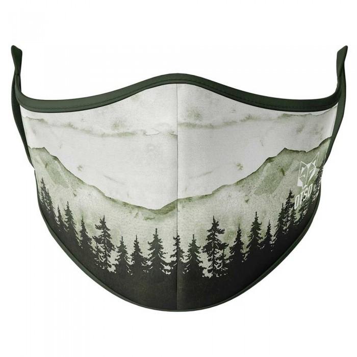 [해외]OTSO Nature Green Forest