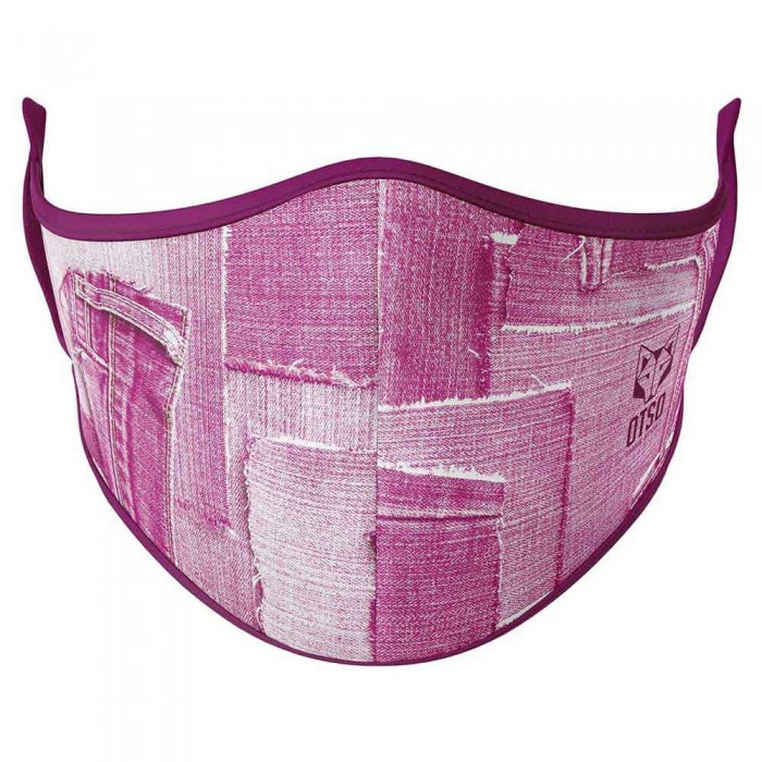 [해외]OTSO Jeans Pink