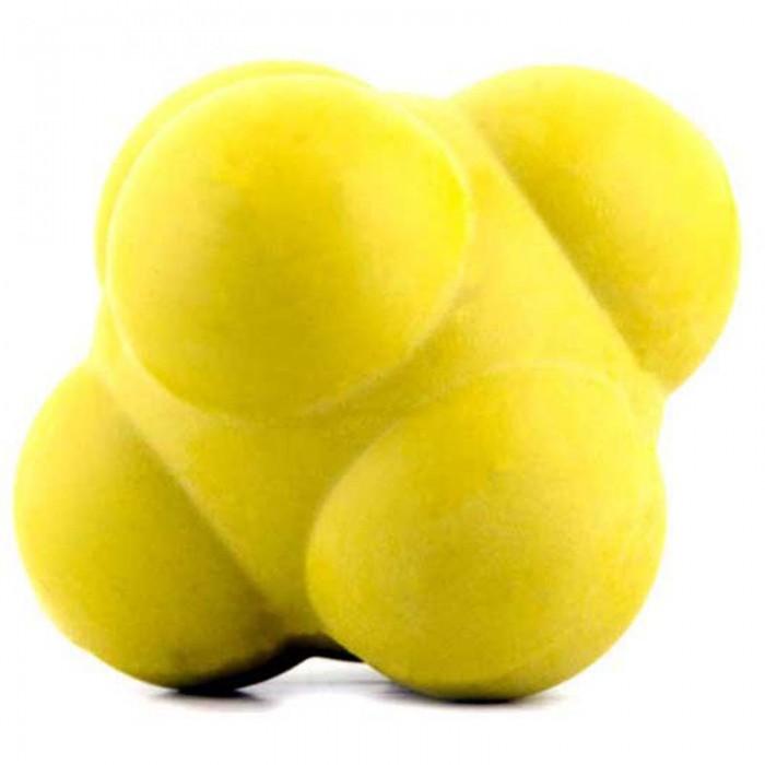 [해외]POWERSHOT Reaction Ball Yellow