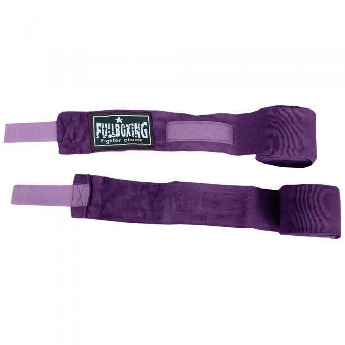 [해외]SOFTEE 풀boxing 밴드 Purple