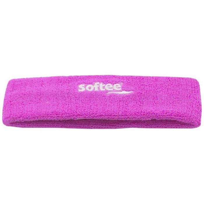 [해외]SOFTEE Headband 7137568374 Pink
