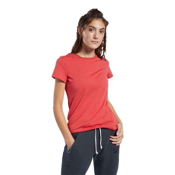 [해외]리복 Workout Ready Commercial Rebel Red