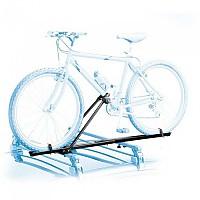 [해외]PERUZZO Top Bike 1137215374 Black