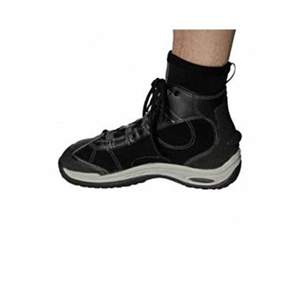 [해외]TYPHOON Rock Boots