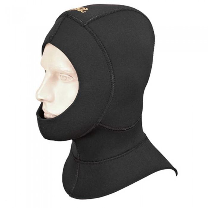 [해외]AROPEC Ninja 3 mm 10137570023 Black